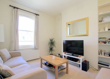 Thumbnail 1 bed duplex to rent in Shorrolds Road, London