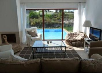 Thumbnail 3 bed villa for sale in Bom Sucesso, Vau, Obidos, Costa De Prata, Portugal