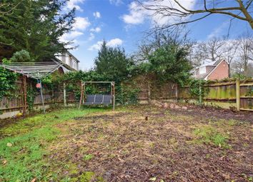 4 bed detached house for sale in Outwood Common Road, Billericay, Essex CM11