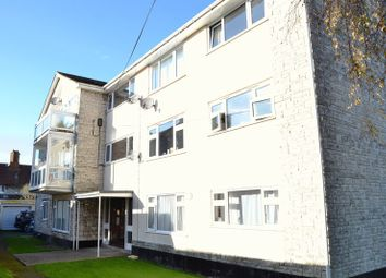Thumbnail 2 bed flat to rent in Glaston Road, Street