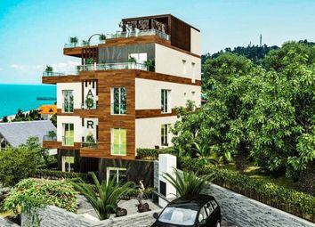 Thumbnail 1 bed apartment for sale in Unique Complex In Tivat, Donja Lastva, Tivat, Montenegro, R1844