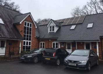 Thumbnail Office to let in Goring House, Beechwood Court, Woodcote