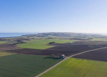 Thumbnail Land for sale in Tullich & Balindrum Farms, Fearn, Tain