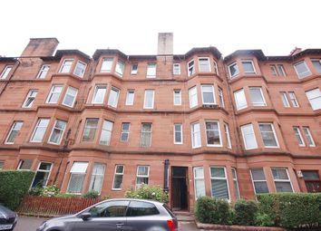 Thumbnail 1 bed flat for sale in Battlefield Avenue, Glasgow