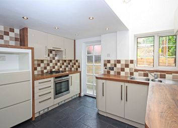Thumbnail 2 bed cottage to rent in Bury Road, Hemel Hempstead
