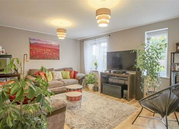 3 bed detached house for sale in May Avenue, Burnley, Lancashire BB11