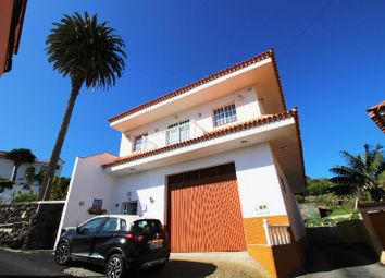 Thumbnail 4 bed property for sale in Garachico, Tenerife, Spain