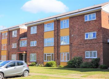 Thumbnail 1 bed property for sale in Heath View, Kesgrave, Ipswich