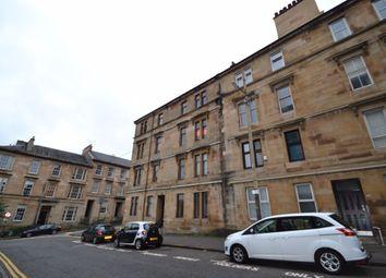 1 bed flat to rent in Otago Street, Hillhead, Glasgow G12