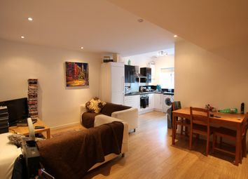 Thumbnail 2 bed flat to rent in Bedford Road, London, London