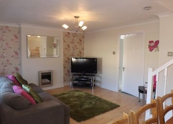 Thumbnail 2 bed semi-detached house to rent in Cook Avenue, Maltby, Rotherham