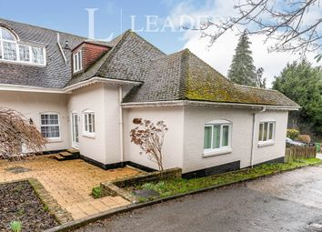 4 bed bungalow to rent in Guildford Road, Westcott, Dorking RH4