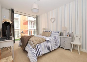 Thumbnail 1 bed flat for sale in Berwick House, Orpington, Orpington