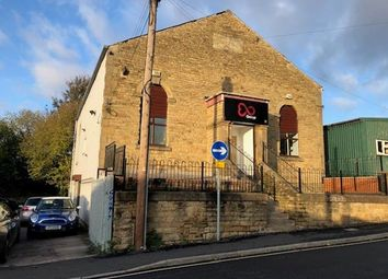 Thumbnail Office to let in 21, Gleadless Road, Sheffield, South Yorkshire