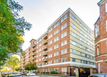 Thumbnail 1 bed flat for sale in West Kensington Court, Barons Court