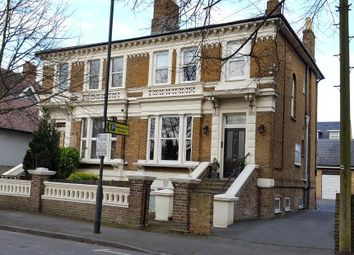 Thumbnail 4 bed town house for sale in Windsor, Berkshire
