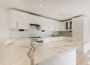 Thumbnail 4 bedroom semi-detached house to rent in Copthall Drive, Mill Hill