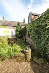Thumbnail 2 bed cottage to rent in Pot House Lane, Stocksbridge, Sheffield
