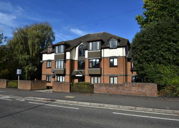Thumbnail 1 bed flat for sale in Paynes Road, Southampton