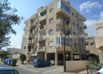Thumbnail 2 bed apartment for sale in Drosia Park, Larnaca, Cyprus