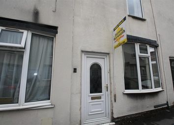 Thumbnail 2 bed property for sale in Herbert Street, Leyland