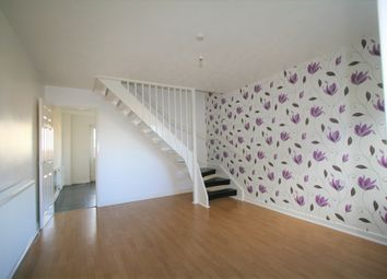 Thumbnail 2 bed end terrace house for sale in Dunacre Way, Halewood