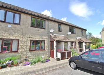 Thumbnail 1 bedroom flat for sale in Stable Yard, Lovedays Mead, Stroud, Gloucestershire