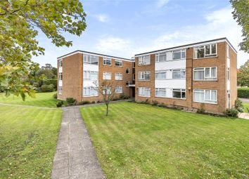 Thumbnail 3 bed flat for sale in Gaywood Court, 42 Hawthorne Road, Bromley