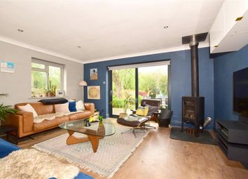 Thumbnail 3 bed end terrace house for sale in Western Road, Hurstpierpoint, Hassocks, West Sussex