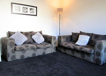 Thumbnail 4 bedroom property to rent in Woodbridge Vale, Headingley, Headingley, Leeds