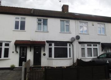 Thumbnail Property for sale in Stafford Avenue, Hornchurch