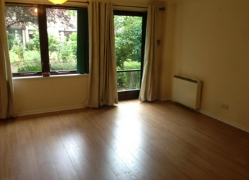 Thumbnail 3 bedroom town house to rent in New Orchardfield, Edinburgh