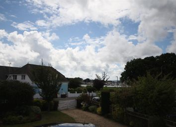 Thumbnail 3 bed detached bungalow for sale in Sherwood Avenue, Parkstone, Poole
