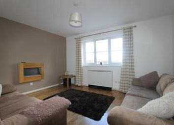 Thumbnail 2 bed flat to rent in Tullis Street, Glasgow