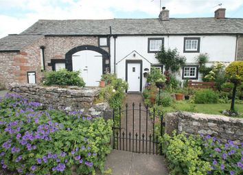 Thumbnail 3 bed cottage for sale in South View, Newby, Penrith, Cumbria