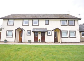 Thumbnail 1 bed flat for sale in Catforth Road, Catforth, Preston, Lancashire