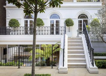 Thumbnail 6 bedroom property for sale in Carlton Hill, London