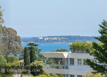 Thumbnail 3 bed apartment for sale in Croix Des Gardes, Cannes, French Riviera