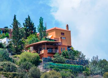 Thumbnail 5 bed villa for sale in Agios Nikolaos, Lasithi, Gr