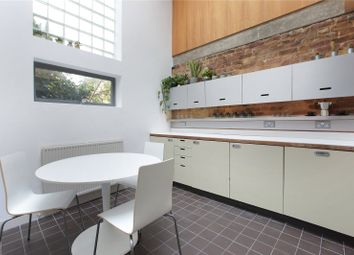 Thumbnail 2 bed terraced house for sale in Herndon Road, Wandsworth, London