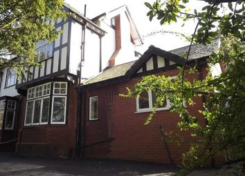 Thumbnail 3 bed semi-detached house for sale in Adlington Road, Wilmslow, Cheshire