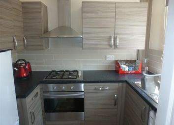 Thumbnail 2 bed property to rent in Admirals Drive, Wisbech