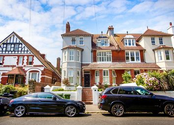 Thumbnail 8 bed semi-detached house for sale in St. Matthews Gardens, St. Leonards-On-Sea