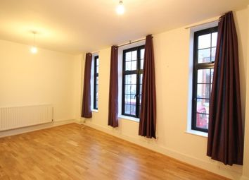 Thumbnail 4 bed flat to rent in High Street, Bromley