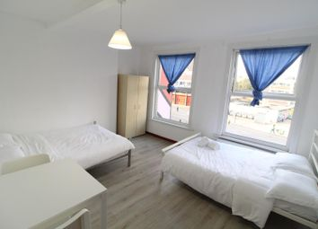 1 bed flat to rent in Great Eastern Street, London EC2A