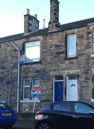 Thumbnail 2 bed flat to rent in Nelson Street, Kirkcaldy