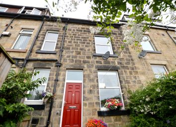 3 bed terraced house for sale in Wellington Grove, Leeds, West Yorkshire LS13