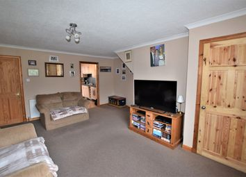 Thumbnail 3 bed detached house for sale in Craigard Place, Inverness