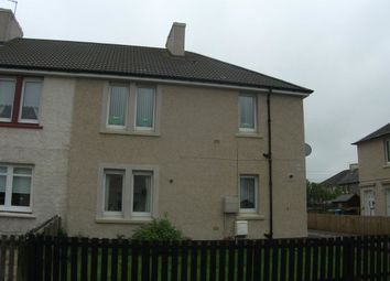 Thumbnail 2 bedroom flat to rent in Brooklyn Place, Wishaw