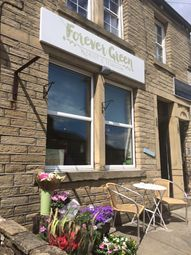 Retail premises for sale in Meltham Road, Netherton HD4